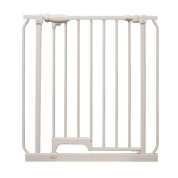 """Four Paws - Foot Release Gate - 30""""-34"""""""