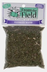From the Field - Ultimate Blend Silvervine Blend Bag - 0.5 oz