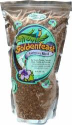 Goldenfeast - Australian Blend - Bird Food - 25 oz
