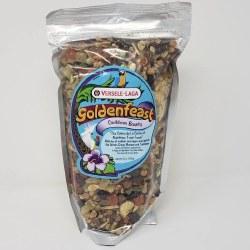 Goldenfeast - Caribbean Bounty - Bird Food - 25 oz