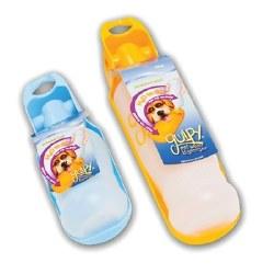 Gulpy - Jr. Water Bottle - 10 oz