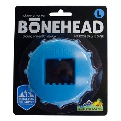 Himalayan - Bonehead - Dog Toy - Large