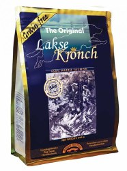 Lakse - Dog Treats - Kronch - 21 oz