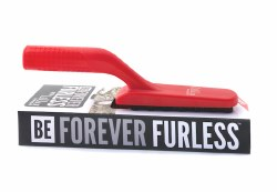 Lilly Be Forever Furless Brush