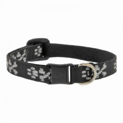 Lupine - Adjustable Cat Collar - Lil Bling