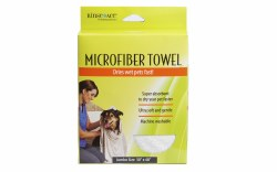 Rinse Ace - Microfiber Towel