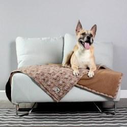 Molly Mutt - Pet Blanket - Daysleeper - Small
