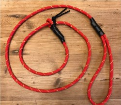 Mountain Dog - Mighty Mini Slip Lead