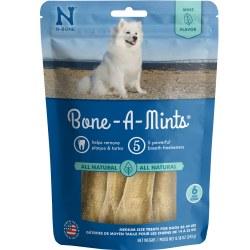 N-Bone - Bone-A-Mints - Medium 6 pack