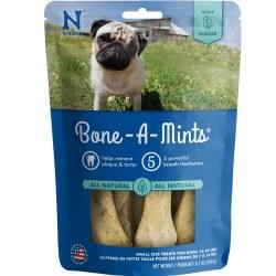 N-Bone - Bone-A-Mints - Small 10 pack