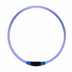 Nite Ize - NiteHowl LED Necklace - Blue