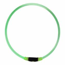 Nite Ize - NiteHowl LED Necklace - Green