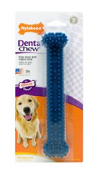 Nylabone - Dental Chew - Giant