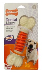 Nylabone - Dental Pro Action - Large