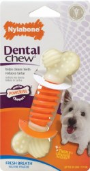 Nylabone - Dental Pro Action - Small