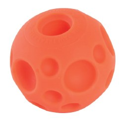 Omega Paw - Tricky Treat Ball - Medium