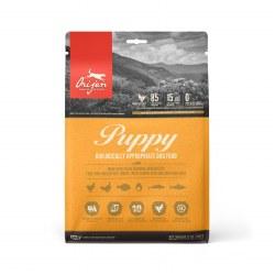 Orijen - Puppy - Dry Dog Food - 12 oz