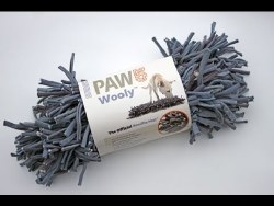 PAW5 - Wooly Snuffle Mat