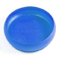 Paww - Throw Bowl - Large - Blue