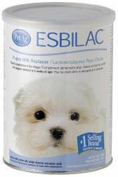 PetAg - Esbilac - Puppy Milk Replacer - Powder - 12 oz