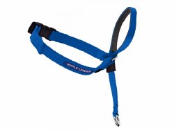 Petsafe Gentle Leader Head Collar - Large - Blue