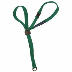 Petsafe Gentle Leader Head Collar - Large - Green