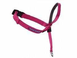 Petsafe Gentle Leader Head Collar - Extra Large - Raspberry