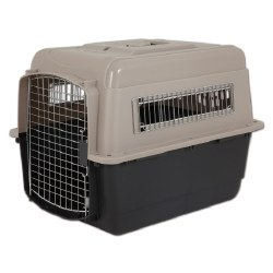 Petmate - Ultra Vari Kennel - 28 in
