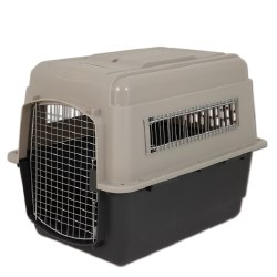 Petmate - Ultra Vari Kennel - 32 in