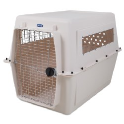 Petmate - Vari Kennel - Giant