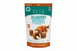 Presidio - Pill Buddy Natural - Chicken