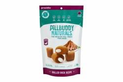 Presidio - Pill Buddy Natural - Duck