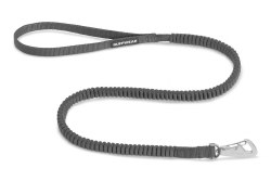 Ruffwear - Ridgeline Leash - Granite Gray - Medium