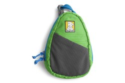 Ruffwear - Stash Bag - Meadow Green