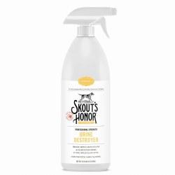 Skout's Honor - Dog - Urine Destroyer - 35 oz