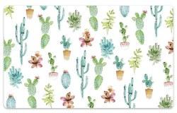 TarHong - Cactus Placemat