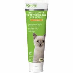 Tomlyn - Nutri-Cal for Kittens - 4.25 oz