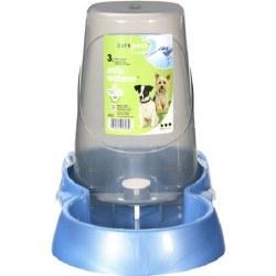 Van Ness Auto Waterer - 6 Liter
