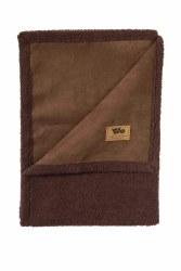 West Paw - Big Sky Blanket - Coffee - Small