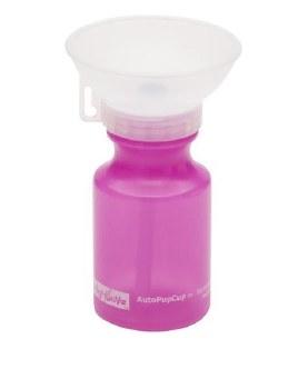 Highwave - AutoDogMug - Pink - Mini