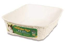 Kitty's Wonderbox - Single