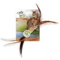All For Paws - Cat Toy - Wild and Nature - Cork Fun