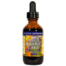 Azmira - Yucca Intensive - 2 oz
