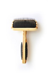 Bass - Slicker Brush - Small - A-21