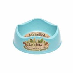 Beco Pets - Beco Bowl - Blue - Extra Small