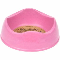 Beco Pets - Beco Bowl - Pink - Small