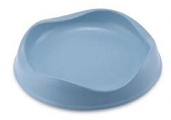 Beco Pets - Cat Bowl - Blue