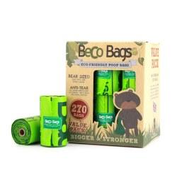 Beco Pets - Poop Bags - 270 count