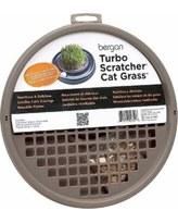 Bergan - Turbo Scratcher Cat Grass