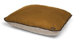 Big Shrimpy - Bogo Dog Bed - Saddle - Medium